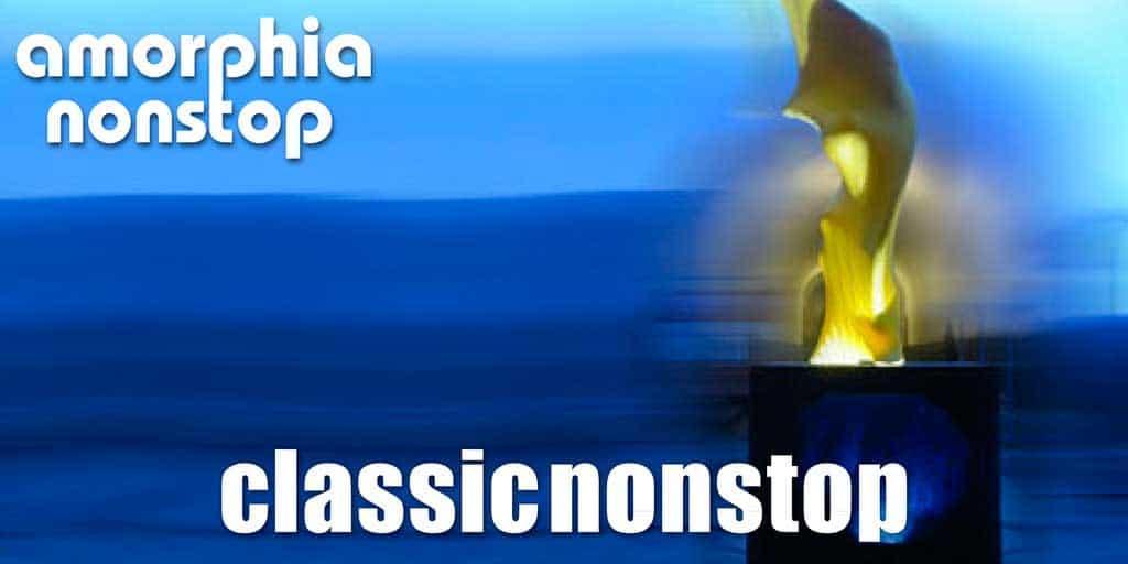 amorphia-nonstop