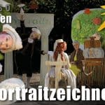 nonsenso-portraitzeichnerin